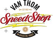 Van Thom