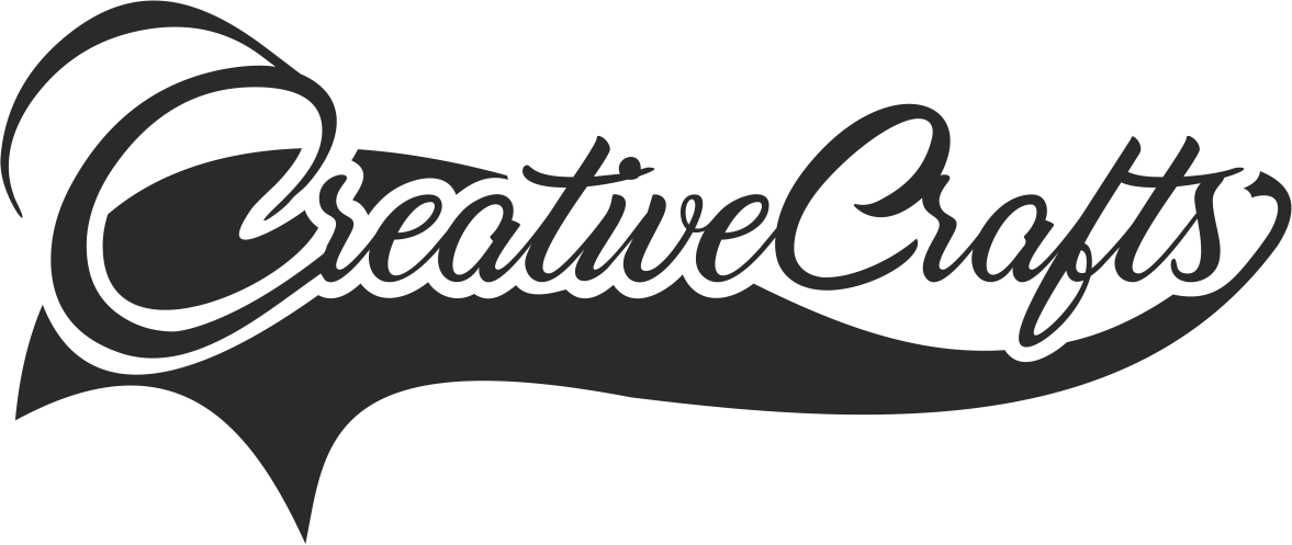 creativecrafts logo