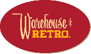warehouse-retro